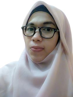 GalihRizka - inglés a indonesio translator