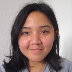 Aurelia Kusumastuti - inglés a indonesio translator