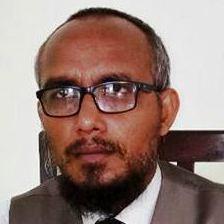 Asif Iqbal - inglés a urdu translator