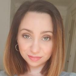 Emilia Giorgalla - inglés a griego translator