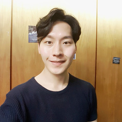 So-mang Kim - angielski > koreański translator