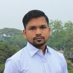Buppy Dutta - angielski > bengalski translator