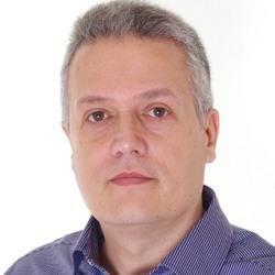 Alberto Manni - inglés al italiano translator