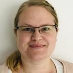 Cheryl Markhus - angielski > norweski translator