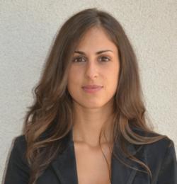 Santina Lanza - angielski > włoski translator