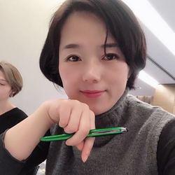 SoelMae Sim - angielski > koreański translator