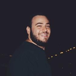 Luca Flagiello - inglés a italiano translator