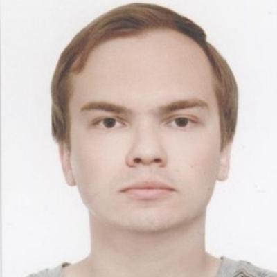 Stepan M.