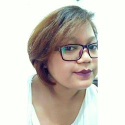 Steffani Dhea - inglés a indonesio translator