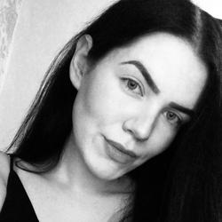 Samanta Jonauskytė - inglés al lituano translator