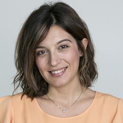 Elena Scalambrino - inglés a italiano translator