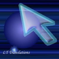 Laura T. - angielski > hiszpański translator