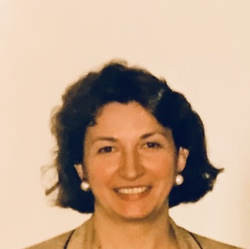 Maria Webster - angielski > rosyjski translator