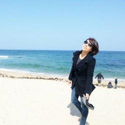 Kyujin Lee - koreański > angielski translator