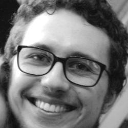 Fulvio Spagnul - English to Italian translator