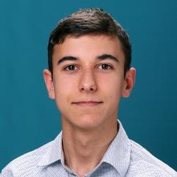 Georgi Georgiev - angielski > bułgarski translator
