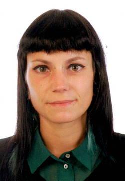 Francesca Anghileri - Spanish to Italian translator