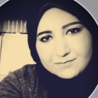 Marwa Saif - inglés a árabe translator