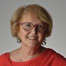 Juliet Haydock - italiano a inglés translator