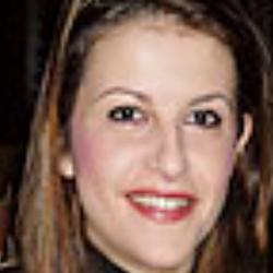 Vana Banti - inglés a griego translator