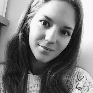 Linda Listová - English to Czech translator