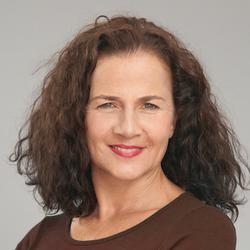 Ute Neumaier - Spanish a German translator