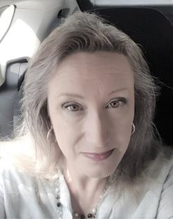 Sophie Slonka - inglés a francés translator