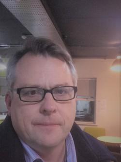 Stephen Emm - francuski > angielski translator