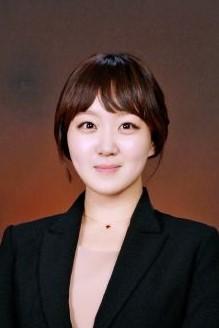Heewan Noh - angielski > koreański translator