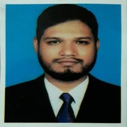 Md. Amirul Islam - English > Bengali translator