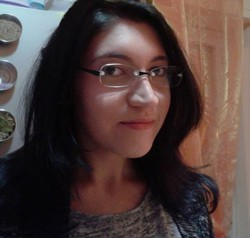 Gabriella Mica - inglés a italiano translator