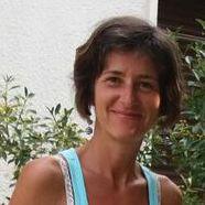 Jessica Boveri - angielski > włoski translator