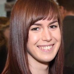 Verena Thalmann - inglés a alemán translator