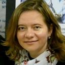 Nataliya Bezborodova - rosyjski > ukraiński translator
