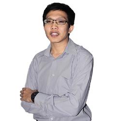 Lucky Landono - angielski > indonezyjski translator