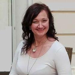 Sona Ozorakova - inglés al eslovaco translator