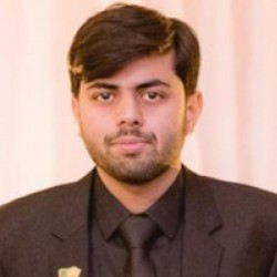 Mujtaba Mehdi - English a Urdu translator