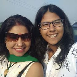 Sindhura Kashyap - hindi > angielski translator