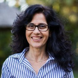 Ana Beatriz Rodrigues Silva - English to Portuguese translator