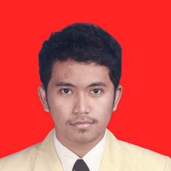 Elsanto Adhitya - inglés a indonesio translator