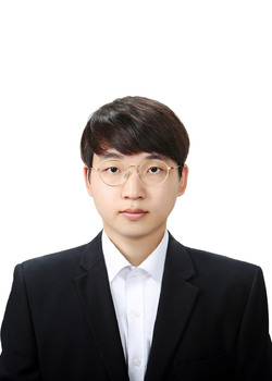 Heeseung Shin - angielski > koreański translator
