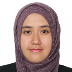 Aghnia Rustiraning - inglés a indonesio translator