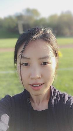 huimei shan - inglés a chino translator