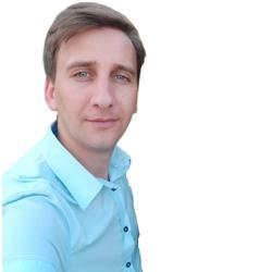alextimari - rumano a inglés translator