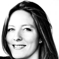 Natasha Tatta - włoski > francuski translator