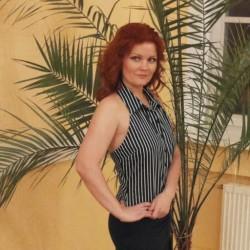 Lienite Lapsa - English to Latvian translator