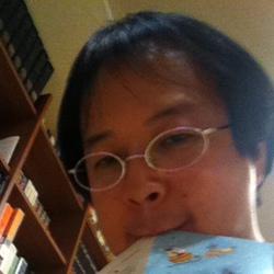 Heejong Kwon - angielski > koreański translator