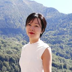 Chang LIU - French to Chinese translator
