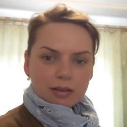 Galina Bakun - angielski > rosyjski translator
