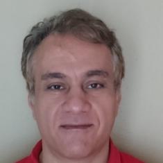 Mahmood Ahmadi - English to Farsi (Persian) translator